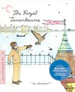 the-royal-tenenbaums-criterion