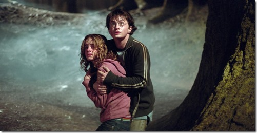 harry-potter-hermione-prisoner-of-azkaban