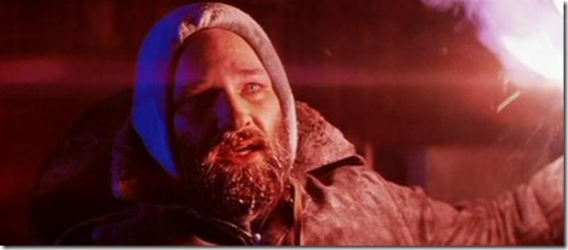 The Thing-Kurt-Russell
