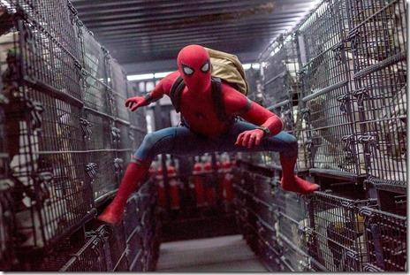 film-spiderman-review-adv07-e4a111b6-618f-11e7-a4f7-af34fc1.jpg
