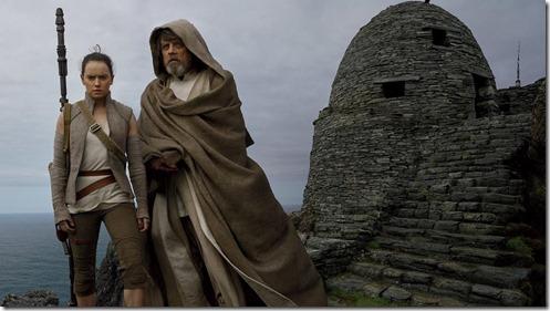 Star-Wars-The-Last-Jedi_thumb.jpg
