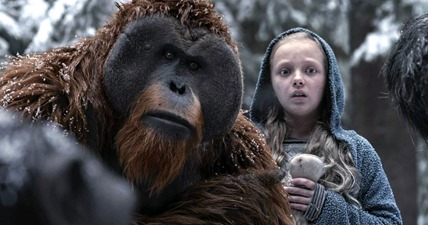 War-For-Planet-Of-Apes