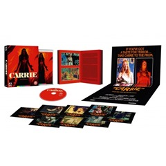 Arrow Video Limited Edition